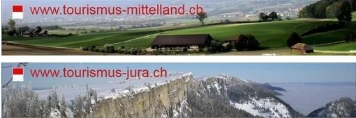 tourismus mittelland