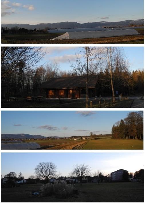 fotos recherswil