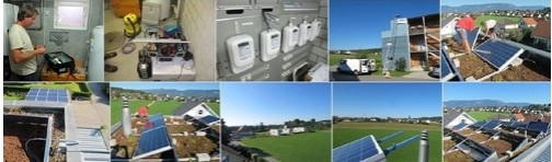 solarfotos