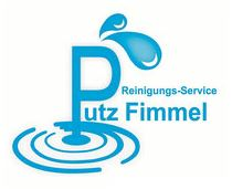 Reinigungsfirma Solothurn Putzfimmel