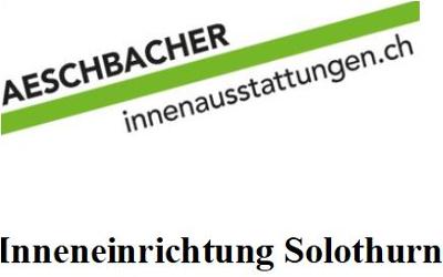 Innenausstattung Solothurn