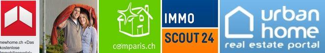 bestes immobilienportal der schweiz