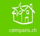 Immobilien Solothurn bei Comparis