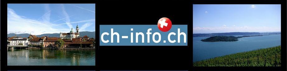 KMU Schweiz