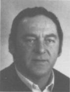 Liebhard, Josef