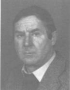 Mayerhofer, Albert
