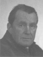 Auberer, Georg