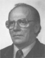 Baummer, Hans