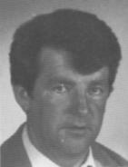 Brückelmeier, Ludwig