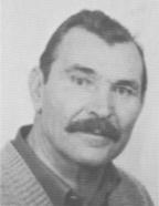 Ferenz, Ivanko
