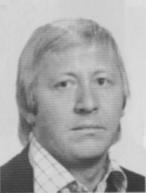 Schneider, Peter