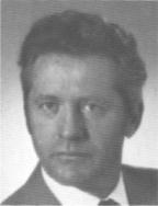 Auberer, Josef