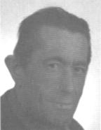 Steinberger, Luis