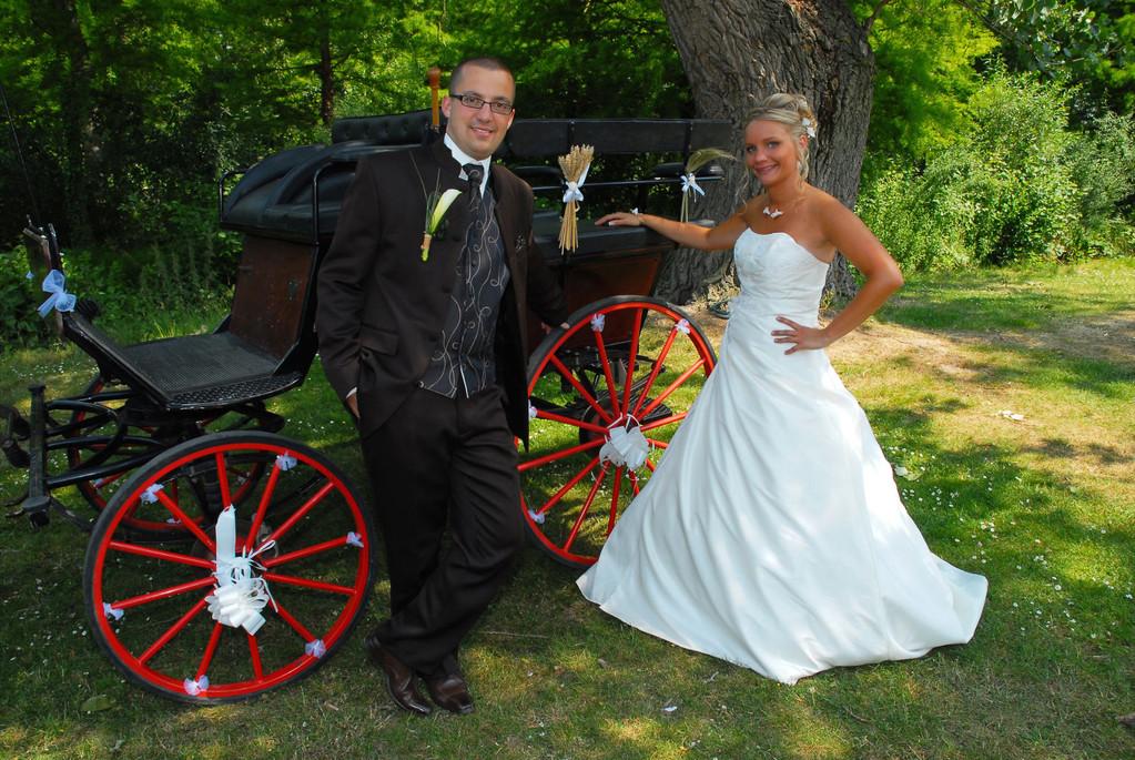 SEANCE PHOTOS MARIAGE AMIENS