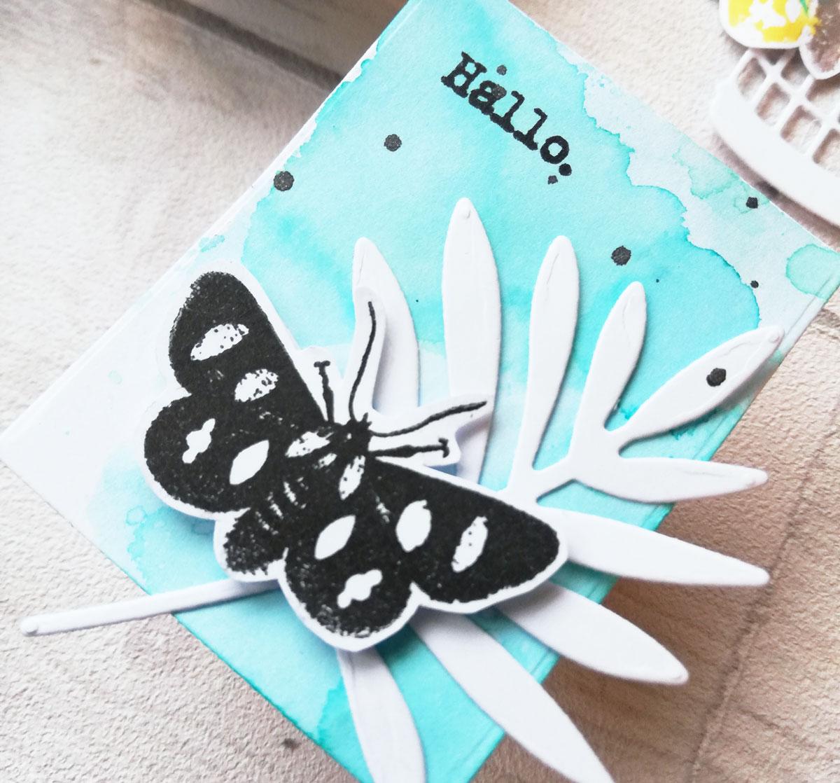 danipeuss DT Insta-Hop | DIY Embellishments