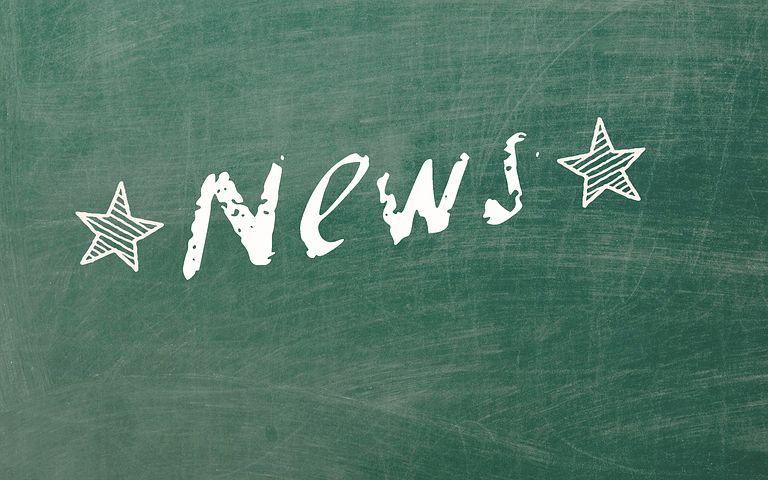 Geplanter Wechselunterricht ab dem 22. Februar 2021