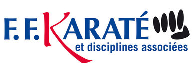 FEDERATION FRANCAISE DE KARATE