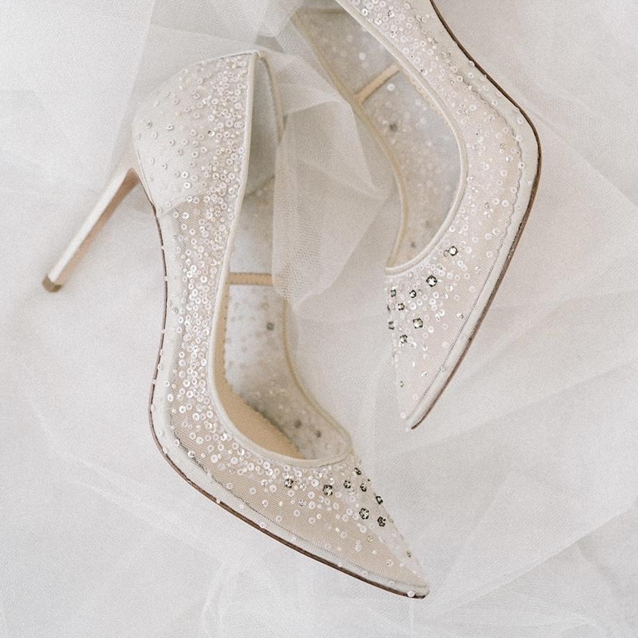 Bella Belle Shoes Deutschland