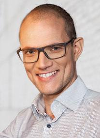Steffen Moll Stärkentrainer: Rhetoriktraining, Präsentationscoaching, Vertriebskommunikation
