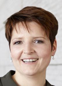 Anke Gieseke Stärkentrainer: Persönlichkeitstraining, Führungskräftetraining, Business- und Karrierecoaching, Kommunikationstraining