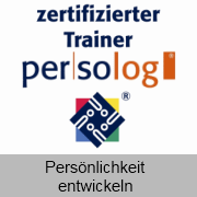persolog Trainer