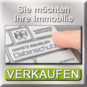 IMMOBILIE KAUFEN IN GIEẞEN IMMOBILIENMAKLER GIEẞEN FRANK BRÜCKEL SOMMERLAD IMMOBILIEN GIEẞEN IMMOBILIENANGEBOTE MAKLEREMPFEHLUNG