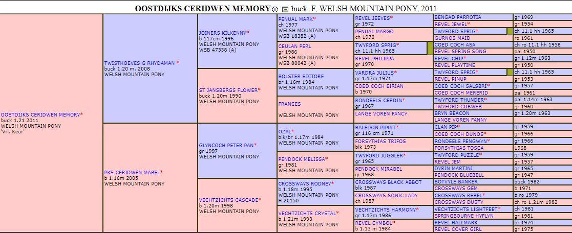 www.allbreedpedigree.com/oostdijks+ceridwen+memory