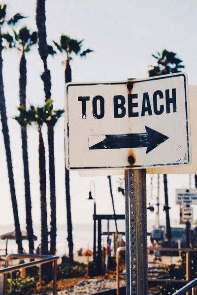 To_beach