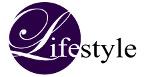 Logo von Lifestyle