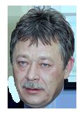 Новочеркасск, мэр