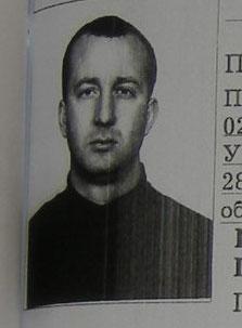 НВКУС убийство Новочеркасск новости