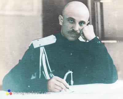 Донские казаки, фото, ВВД, Донская Армия, История России,