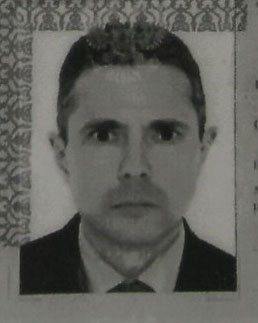 Фото преступников, убийтсво