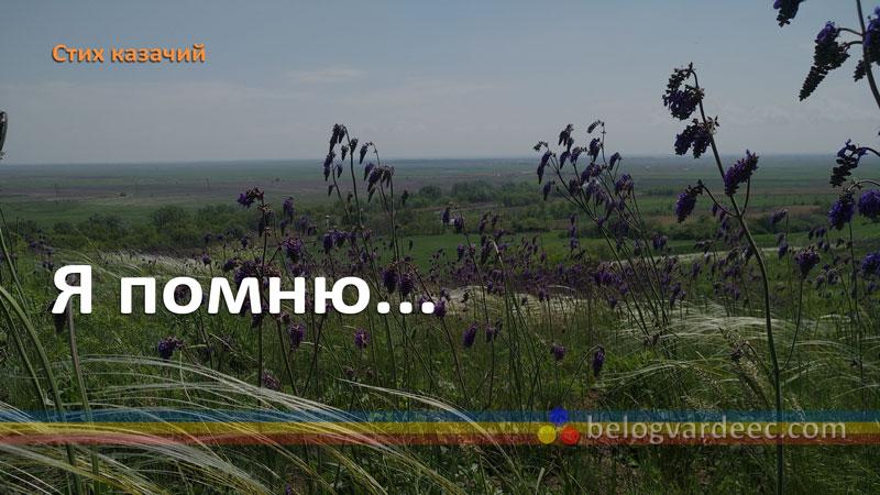 Фото Новочеркасск, хутор Мишкин, фото Дона