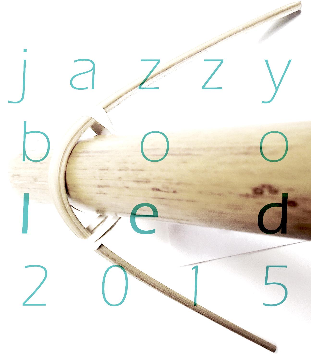 JBL - 2015 Jazzyboo led nuova versione.