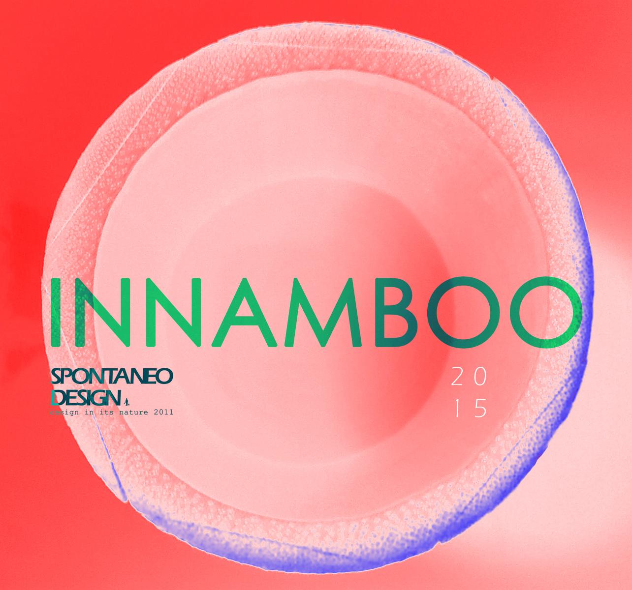 INNAMBOO - 2015