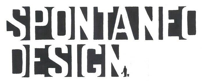 2011 - Logo
