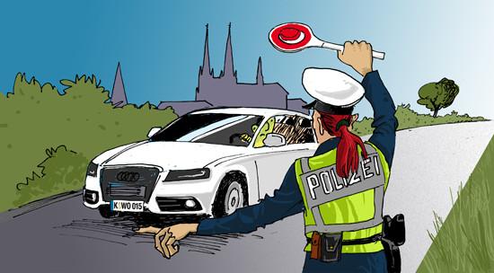 Zeichnung digital, Rechtslehre für Berufliche Oberschule Bayern, Winklers