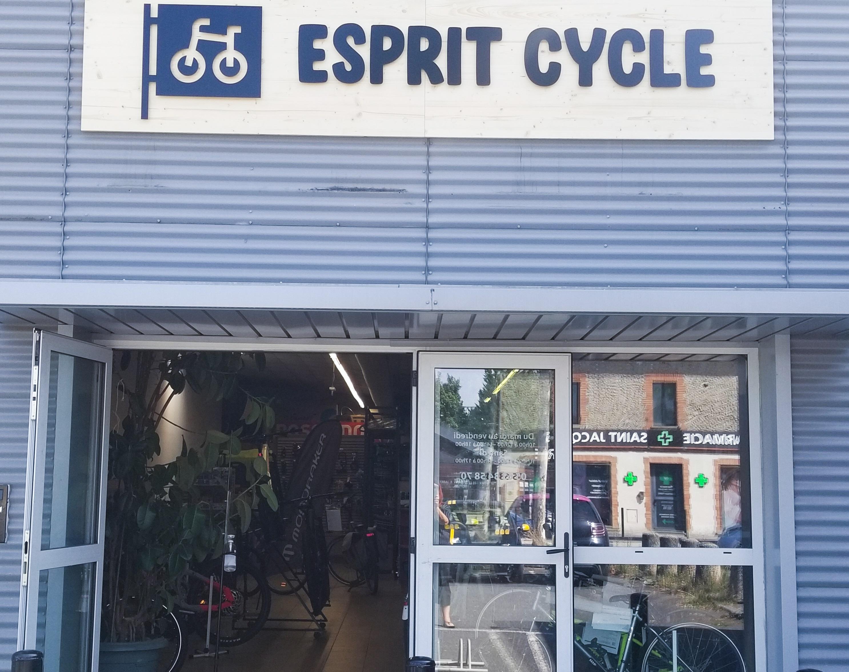 sports-services-boutique-vélo-location-lavaur-tarn