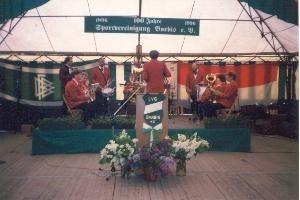 SVG 1996