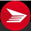 logo Poste Canada