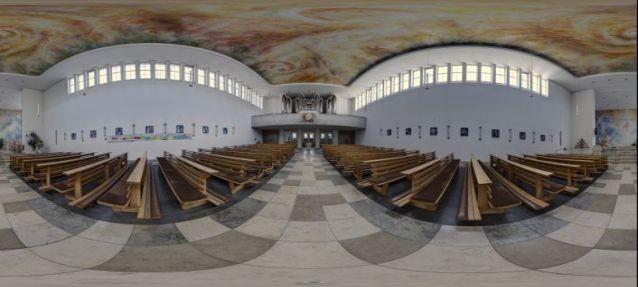 Kirche St. Georg, Nürnberg...