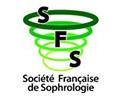 Olivier Saintot - Socété Française de Sophrologie