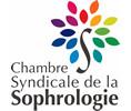 Olivier Saintot - Chambre Syndicale de Sophrologie