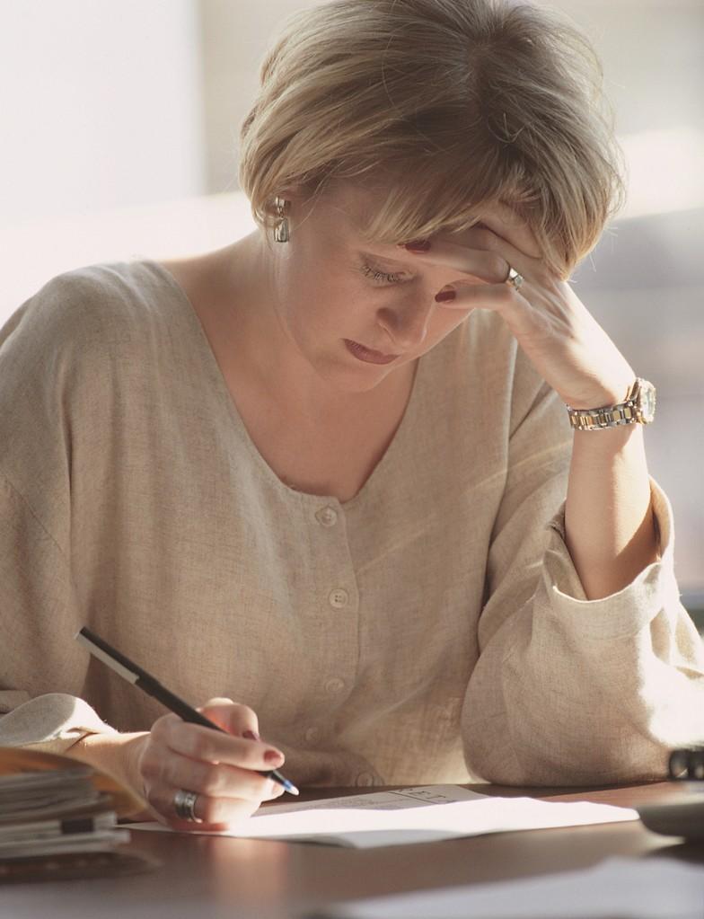 Développement de la mémoire et de la concentration