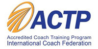 Olivier Saintot - International Coach Federation