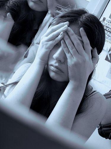 Gestion du stress et de l'anxieté