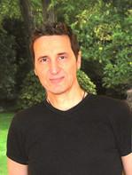 Olivier Saintot - Sophrologue – Relaxologue
