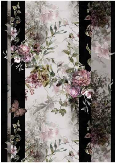 Flores , Tienda de bellas artes y manualidades
