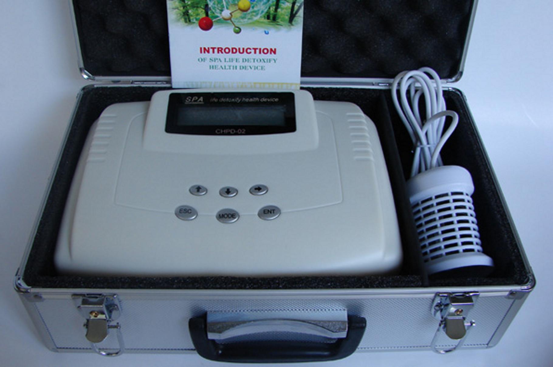Equipos de radiofrecuencia equipos de agua alcalina camas coreanas lo mejor de m xico en - Cama de agua precio ...